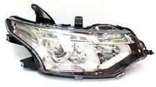 MITSUBISHI OUTLANDER 2013-2015 Front Right Xenon headlights head lamp LHD