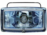 For 1984-2011 Toyota 4Runner Fog Light PIAA 38516WN 1997 1985 1986 1987 1988