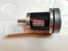 Combination Maxon Gearhead GP32C reduction 33:1 with Brushless Motor EC45 30W