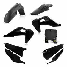Cycra USA Husqvarna Plastik Kit Komplett TC / FC  2019> Motocross Neu 2020