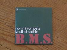 Banco: Non Mi Rompete CDep (Japan Mini-LP cd goblin osanna le orme pfm elp Q