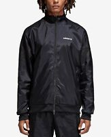 ADIDAS Originals Men's Jacket Activewear