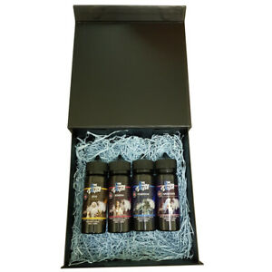 Vape Gift Set | Ideal for vapers Christmas, Birthday, Anniversary Him Her