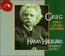 Songs, Volume 1 & 2 (CD, BMG (distributor))