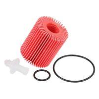 K&N Oil Filter - PS-7023 - Performance - Genuine Part