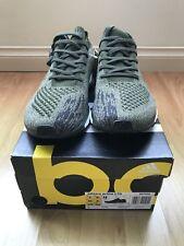 quality design 4f30e 0a3c4 Adidas Boost Adizero Prime Ltd Trace Olive Sizes US 8 DS