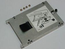 HP Compaq Presario NC4400 TC4400 SATA Hard Drive Caddy