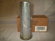 Luber Finer Air Filter LAF8803 CASE, FIAT ATLAS, JEB, IHC