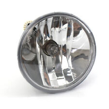 L=R Fog Light For 2007 - 2014 Chevy Tahoe Avalanche Suburban GMC with Bulb Clear