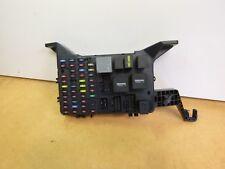 FORD Mondeo III BWY 2.0 TDCi 85KW Sicherungskasten Relaiskasten 4S7T-14A073-AA