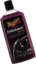Meguiars Endurance High Gloss - Reifen-gel G7516