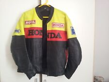 Very cool F1 jacket