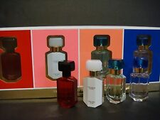 VICTORIA'S SECRET THE ULTIMATE VERY SEXY NOW COLLECTION PERFUME PARFUM GIFT SET