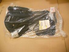 NEW Genuine Mitsubishi 2004-2010 Endeavor Fuel Filler Pipe Protector Kit