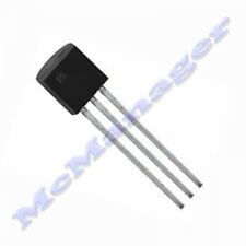 LM35CZ Precision Temperature Sensor IC