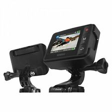 Removu R1 Cradle - for use with the Removu R1/R1+ Live View Remote for GoPro cam