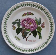 Portmeirion Botanic Garden Paeonia Moutan/ Shrubby Peony Dinner Plate