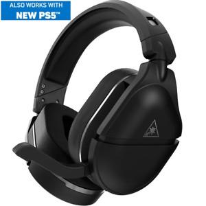 NEW Turtle Beach Stealth 700 Gen 2 Wireless Headset Headphones Mic PS4 PS5