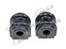 Suspension Stabilizer Bar Bushing Kit Rear MAS BSK63710