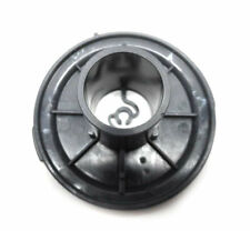 Impeller Cover PT 737 for Laguna 600 Powerjet Pump