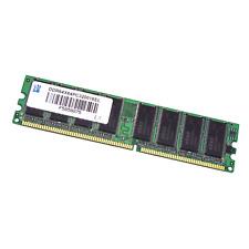 Viking 512MB PC3200 400MHz DDR Desktop RAM DDR64X64PC320016EL