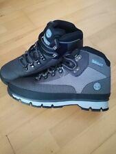NEU Timberland Stiefel Gr 46 Boots 6 Inch Winter Euro Sprint Splitrock Sport