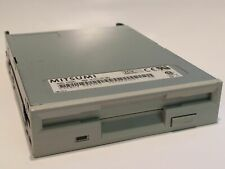 MITSUMI D359M3 2.0MB FLOPPY DRIVE 1.44Mb                                 fbc1e6