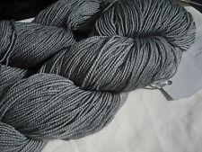 Fyberspates Vivacious 4ply Knitting Yarn, 100% Superwash Merino, 100g x 365m