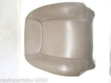 Seat Covers For Toyota Sienna Ebay