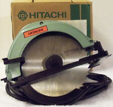 """New Hitachi 7 1/4"""" Corded 110V Circular Saw NIB  C7"""