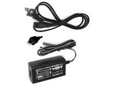 JVC GZ-MS230RU GZ-MS230RUC Everio camcorder power supply cord ac adapter charger