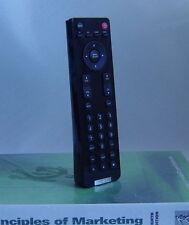 Original Vizio TV Remote Control, VR4. VO320E .VO370M .VO420E,VO420E,VECO320L,,,
