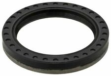 Crank Shaft Oil Seal Front FOR JAGUAR S-TYPE 3.0 99->07 Petrol X200 238 Elring