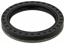 Crank Shaft Oil Seal Front FOR FORD MONDEO III 3.0 02->07 Petrol 204 226 Elring