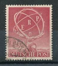 260426) Berlin Nr.71 gestempelt ERP Marshallplan Michel€ 40,00€