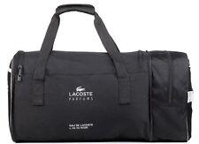Lacoste Men's Duffle/Gym Bags