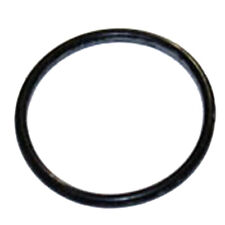 Generac Portables Parts 162A1655GS O-Ring Pressure Washer GEN-162A1655GS