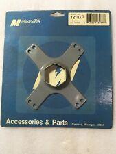 "Magnetek MTG Adapter 5 5/8"" 1218A  NEW IN BOX"