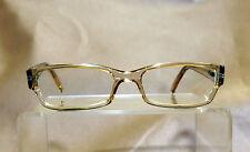 """Occhiale da vista """" ENOX """" Mod.125 Cal. 51-18 - Aste Flex L. 130mm. - Col.910"""