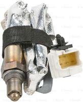 Bosch Left Lambda Oxygen O2 Sensor 0258007036 LS7036 - GENUINE - 5 YEAR WARRANTY