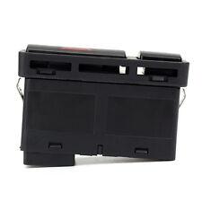 Hazard Warning Door Central Lock Light Switch Button for BMW E46 E53 E85 325 X5