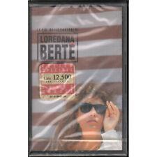 Loredana Berte' MC7 Le Più Belle Canzoni / Columbia 473642 4 Sigillata