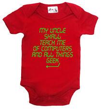 Vestiti e abbigliamento rosso per bambina da 0 a 24 mesi, da Taglia/Età 0-3 mesi