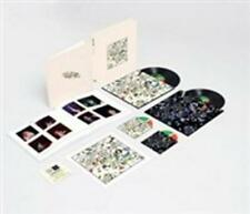 LED Zeppelin-Led Zeppelin III (Super Deluxe) Nuovo LP + CD