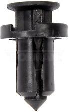 Bumper Cover Retainer-Engine Splash Shield Hardware Dorman 66007