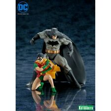 Batman Action Figure Comic Book Hero Action Figures