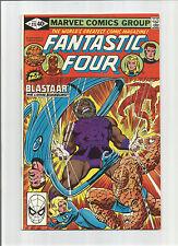 Fantastic Four Listing 18 Clasic Fantastic Four comics