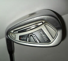 LEFT HANDED Ping i20 Black Dot PITCHING WEDGE / PW Ping CFS Regular Steel Shaft