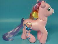 My Little Pony 🍭 G3 Swirlypop Pony 🍭 Rare Beauty