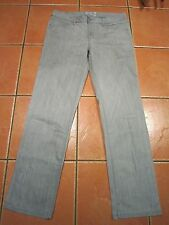 womens COLORADO emerson relaxed fit denim jeans SZ 14  stretch!